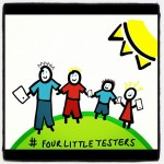 fourlittletesters2