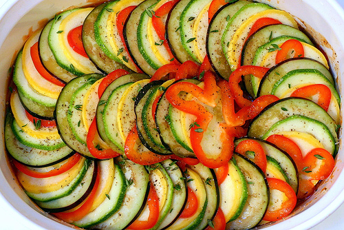 smittenkitchenratatouille